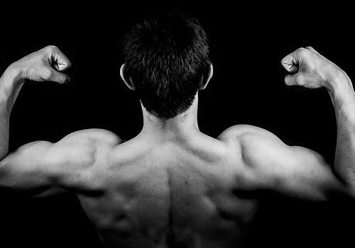 il modo migliore per perdere grasso corporeo e costruire muscoli